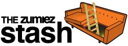THE ZUMIEZ STASH - GET REWARDS FOR THE STUFF YOU BUY